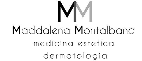 Maddalena Montalbano